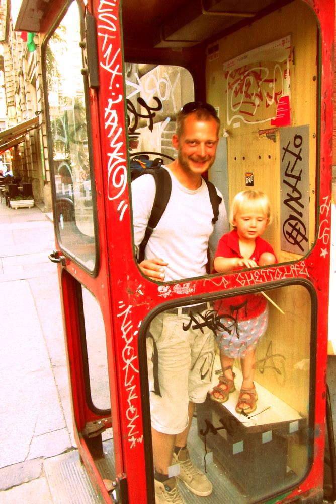 Telefonaja Rabota Budapest