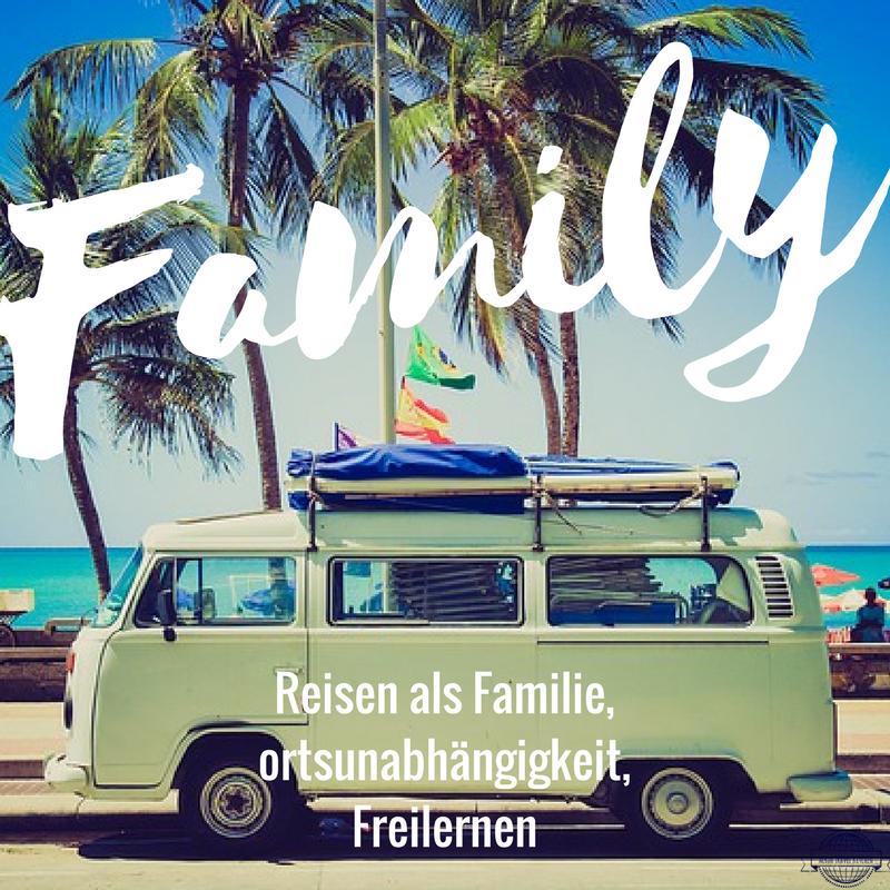 Aerohtravelkitchen- Family- Familie- Freilernen- ortsunabhängig- digitale Nomaden- Weltreise als Familie-