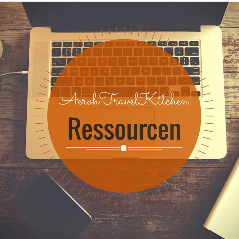 ressourcen shop