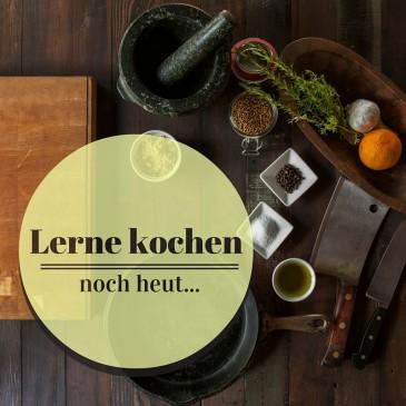 14 dinge die dich zu einem besseren Koch machen - kochen- reisen
