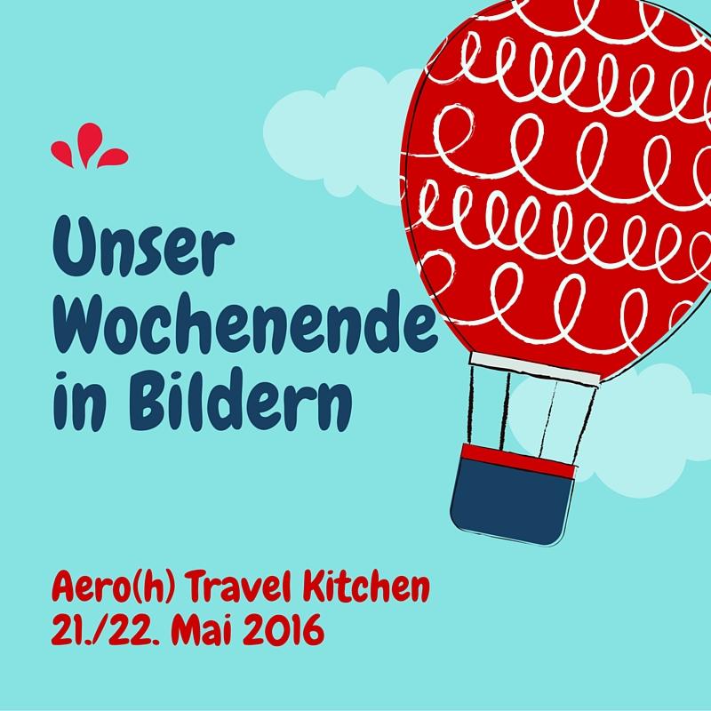 Erfurt- Rohkost-Familie-ortsunabhängig-Camper-Food- Kinder-