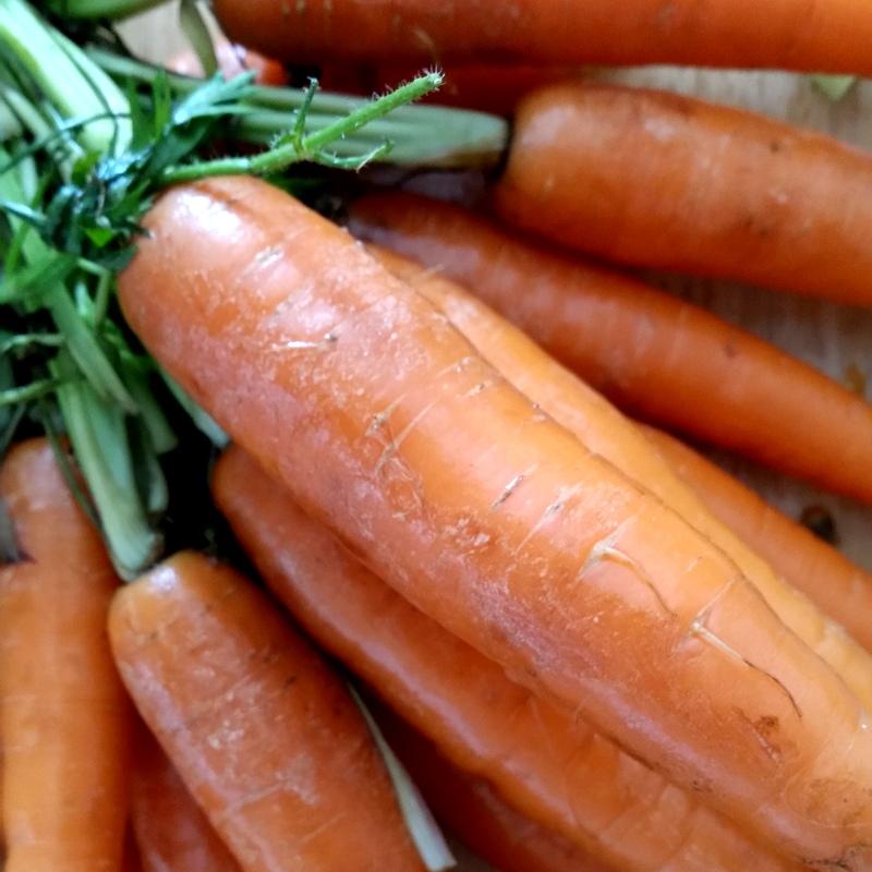 Slow Juice-Detox- green-healthy