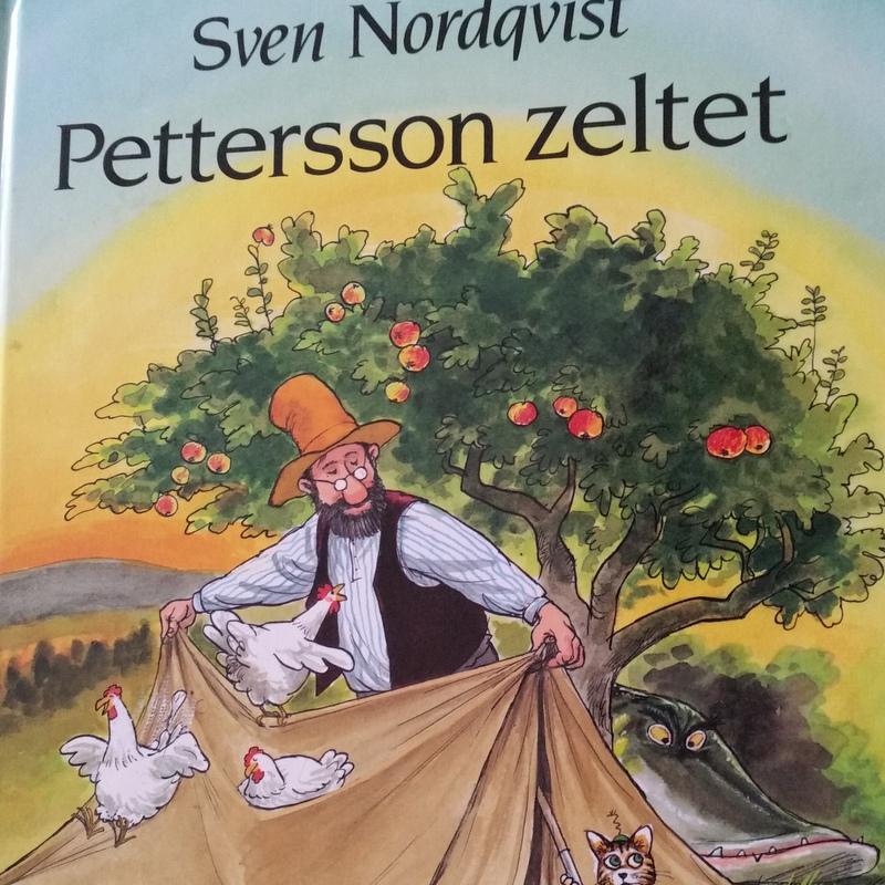 Kinderbuch- vorlesen- Attachment Parenting- Nachtzeit- Schlafenszeit