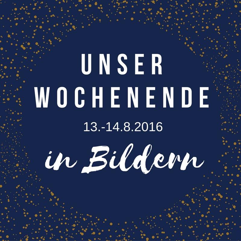 Unser Wochenende in Bildern- Rohkost- Nomaden- Hochzeit- Wedding- Leipzig- Sommer- Ja-Wort- Familie- leben im camper- Urlaub mit Familie- Attachment Parentig