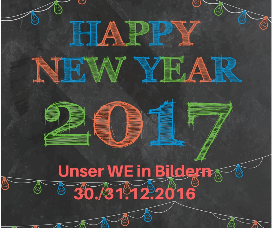neujahr 2017 silvester mit kindern
