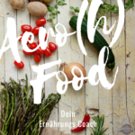 Aerohtravelkitchen- Food- Clean Eating- Food Coach- Ernährungsberatung- Food Therabist- Ernährungs Therapeutin- Rohkost- vegan- Rawfood- Rawfood Chef
