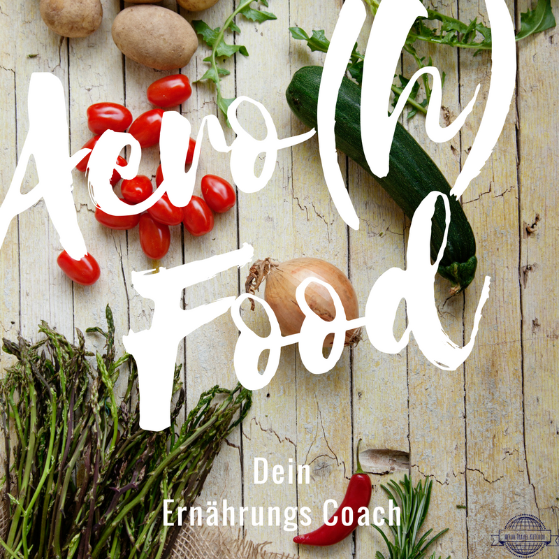 Aerohtravelkitchen- Food- Clean Eating- Food Coach- Ernährungsberatung- Food Therapist- Ernährungs Therapeutin- Rohkost- vegan- Rawfood- Rawfood Chef