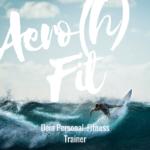Aerohtravelkitchen- Fitness- Fitness Trainer- Personal Fitness Trainer- Abnehmen- Muskelaufbau- Trainig- online- weltweit- überall