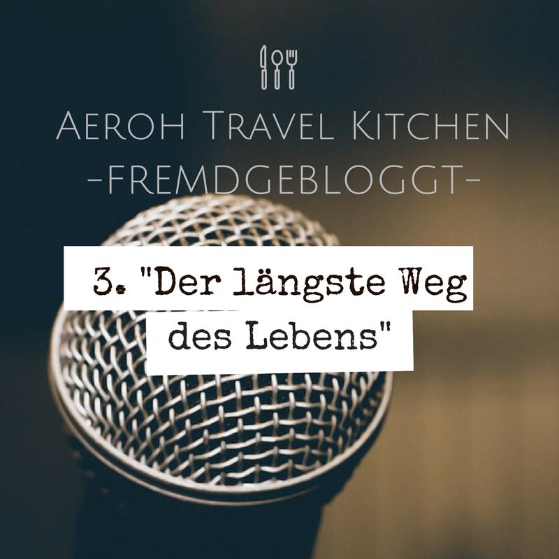 Freiheit/Nomaden/digital/freilernen/clean eating/lebenim camper/komfortzone/online business/fitnesstrainer/ernährungs coach/aerohfit