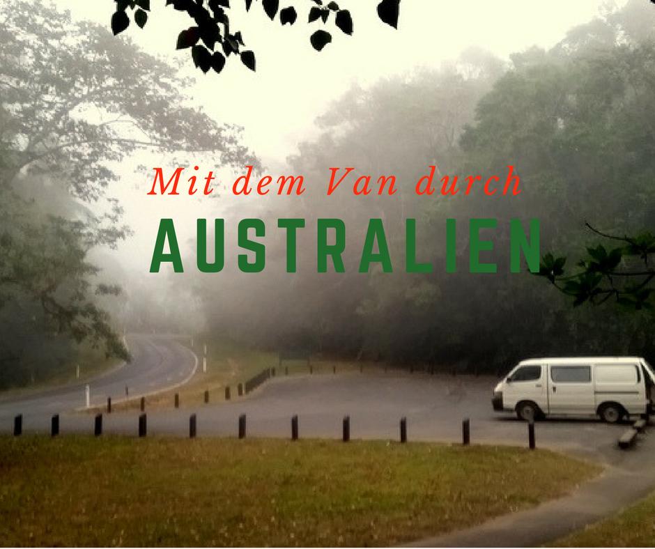 Australien, ortsunabhaengig, Reisen mit Kind, frei leben